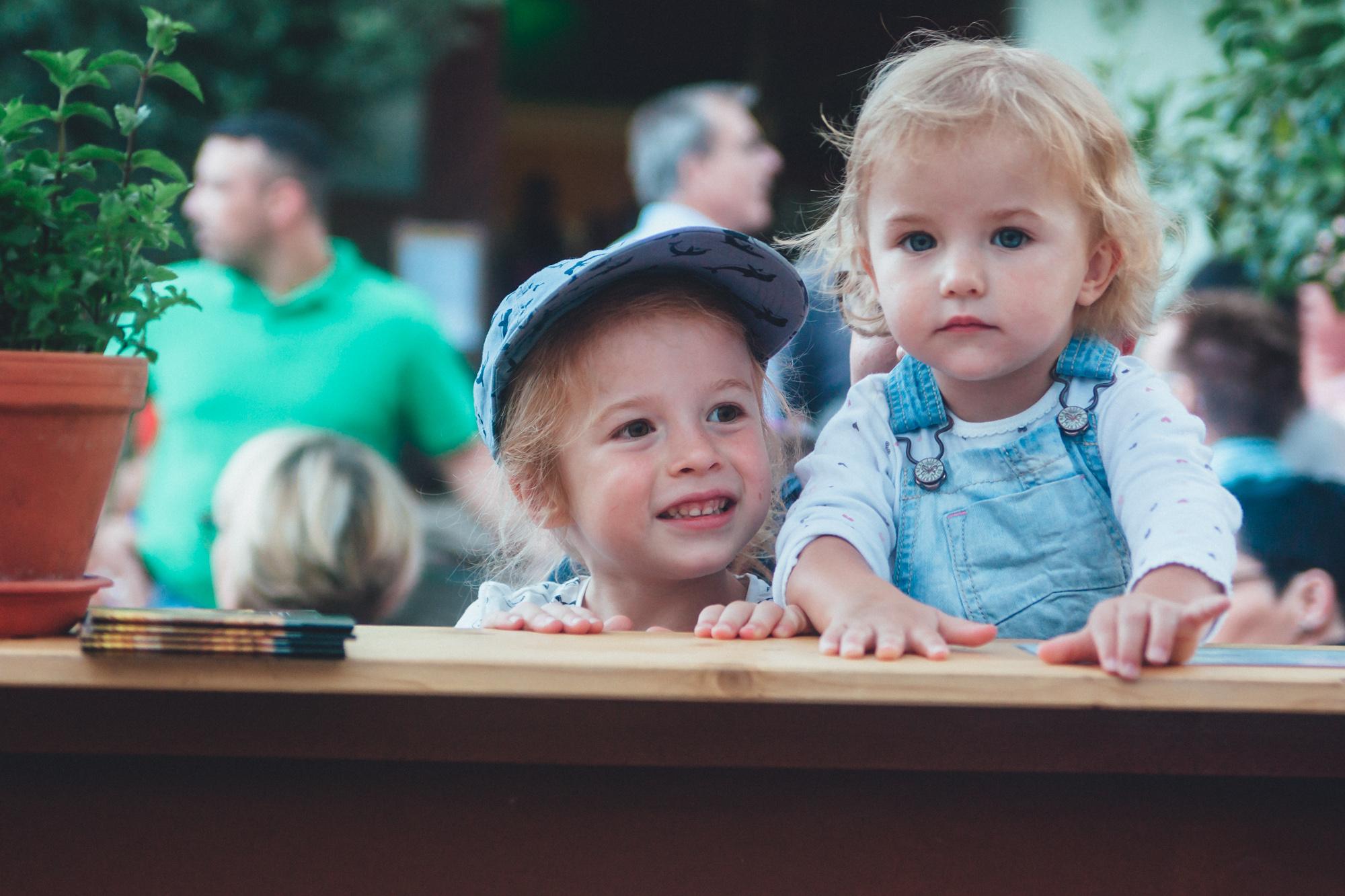 Hoffest 2017 – Impressionen